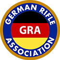https://german-rifle-association.de/wp-content/uploads/2013/02/cropped-gra_logo_vektor-e1458739978397.png