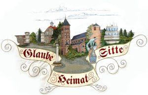 Quelle: http://bruderschaft-lohausen.de/glaube-sitte-heimat/