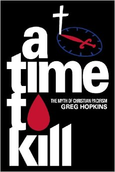 time-to-kill-cover