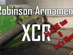 xcr-thumbnail-video-marc