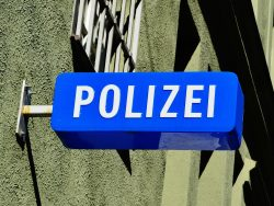 police-1530531