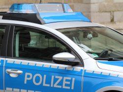 police-974410