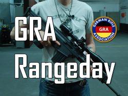 gra-rangeday
