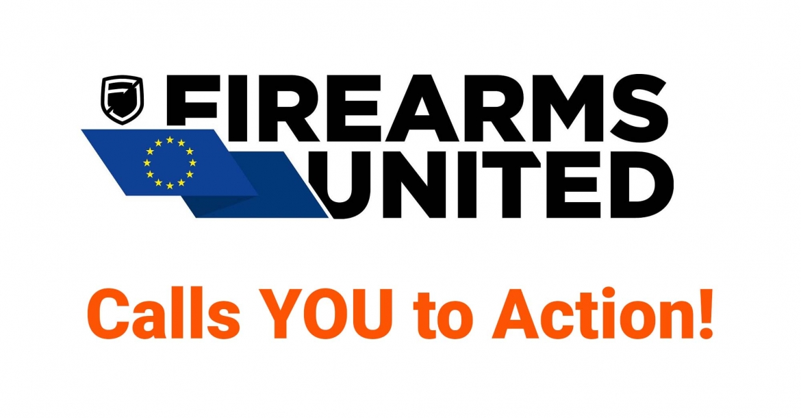 firearms-united_-_calls_you_to_action_eng