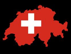 schweiz_landkarte