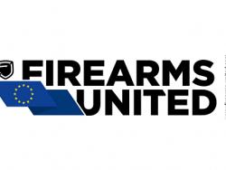 Firearms United