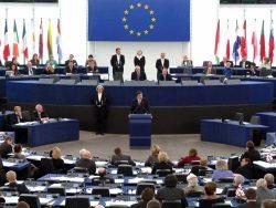 EU-Abstimmung