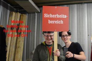 58. SURTET in Bochum @ DJV Schießstand | Bochum | Nordrhein-Westfalen | Deutschland