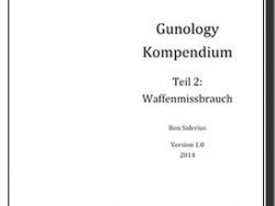 Gunology Teil 2