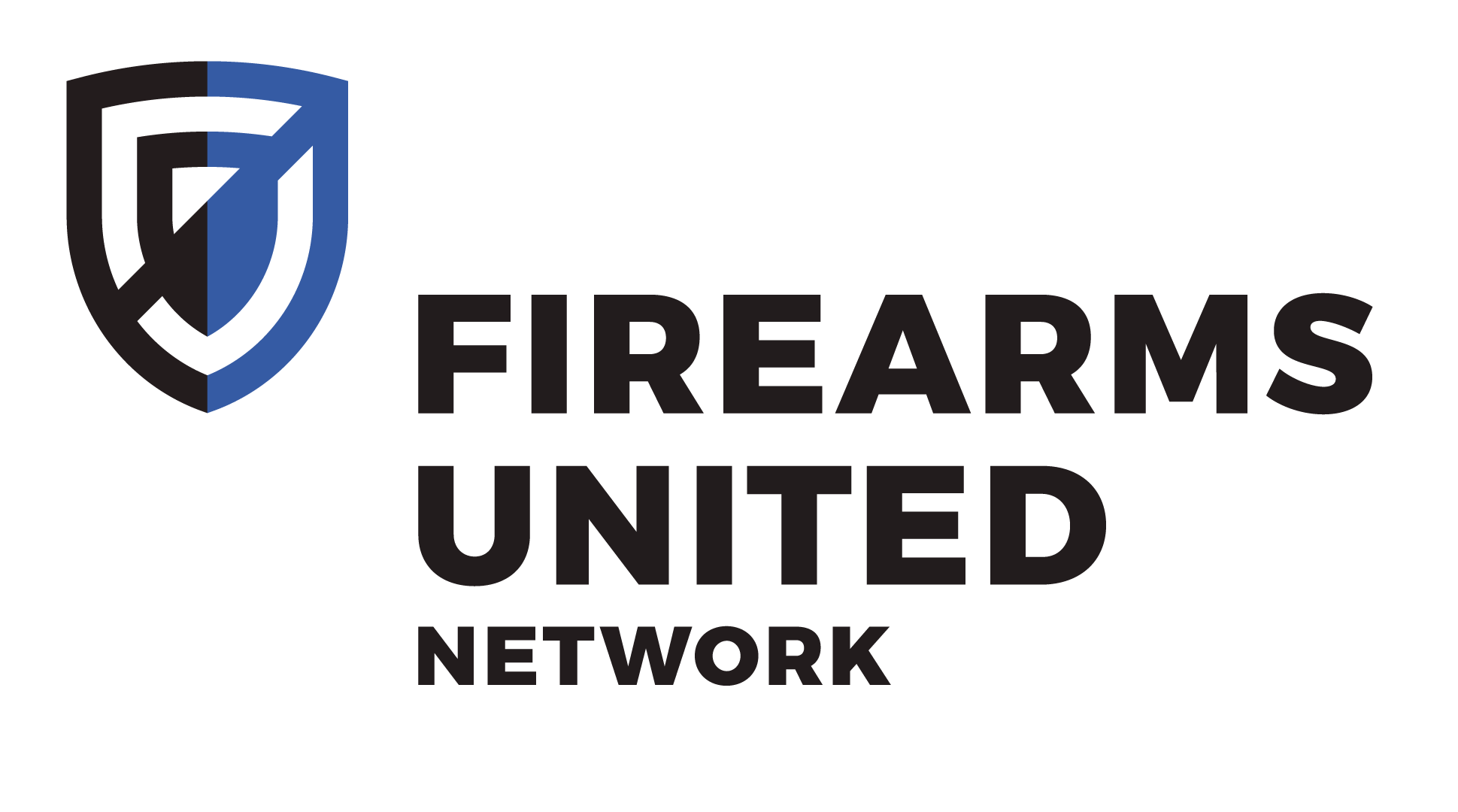 FIREARMS UNITED Network