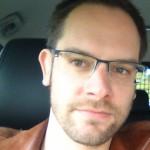Profilbild von Marc Schieferdecker