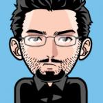 Profilbild von MFG