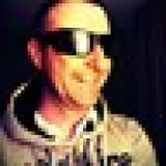 Profilbild von Jochen Martin