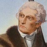 Profilbild von D.Buhn