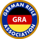German Rifle Association
